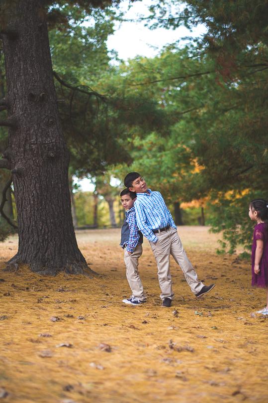 family-photography-82