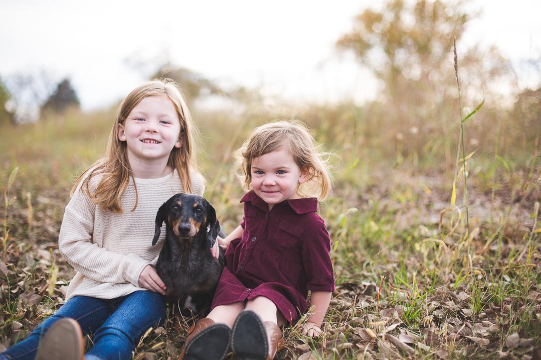 family-photography-9