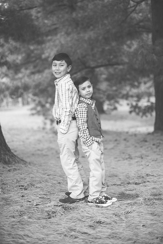 family-photography-92