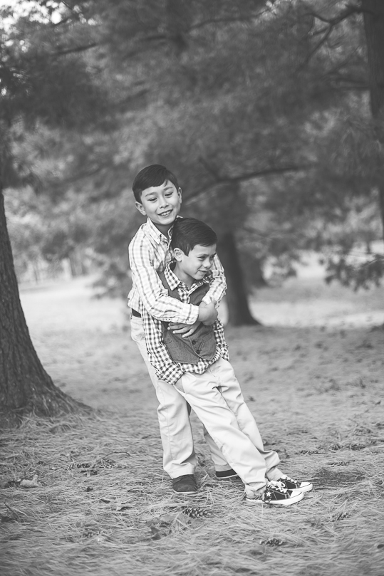 family-photography-93