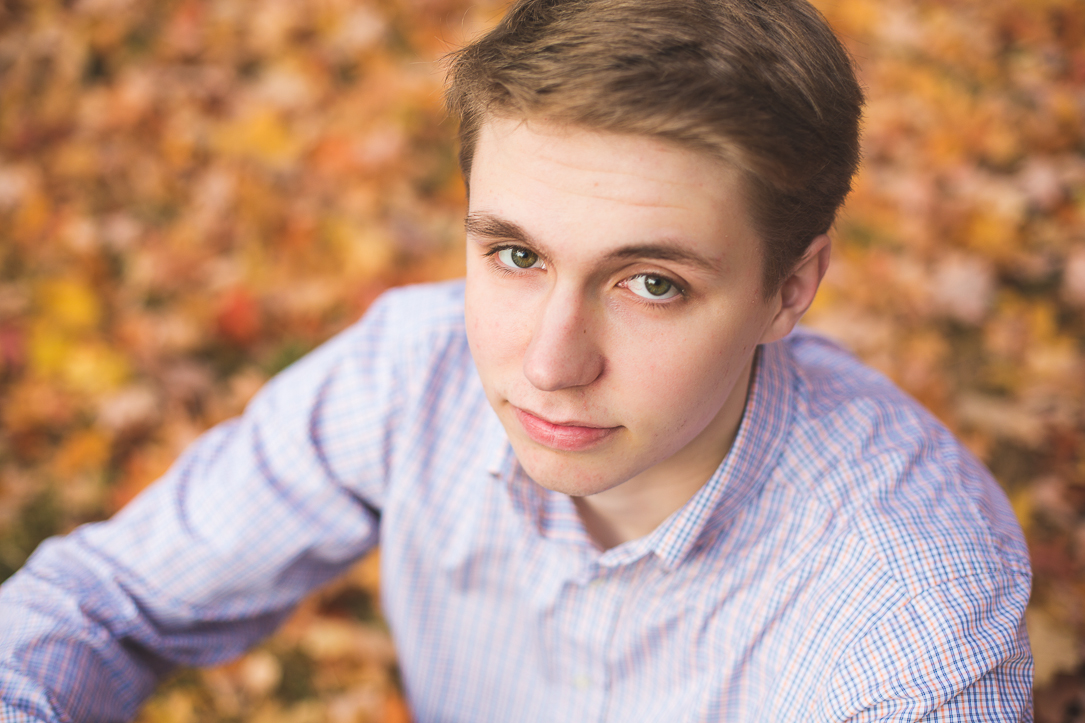 senior-portrait-photography-57