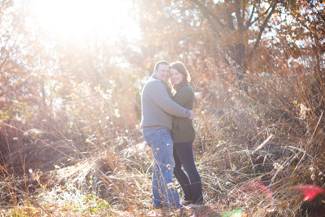 engagement-photography-21