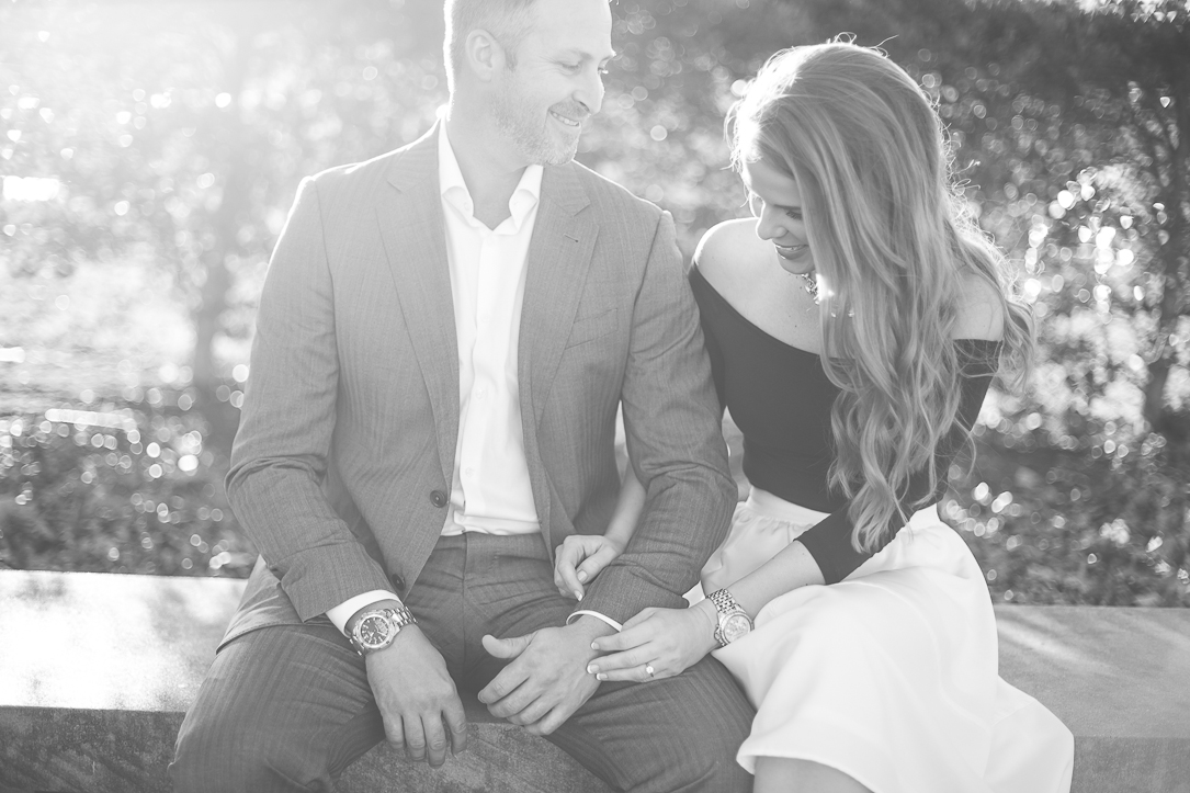 engagement-photography-82