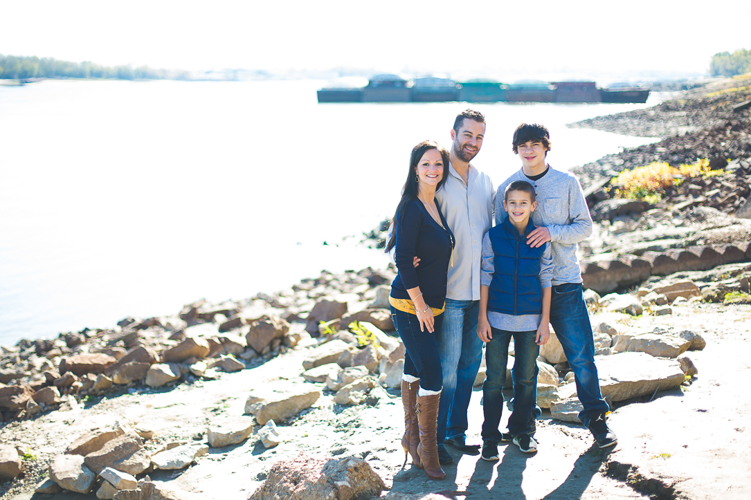 family-photography-104