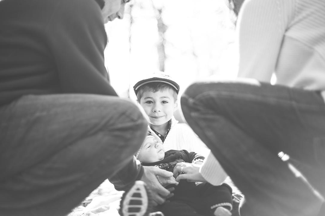 family-photography-11