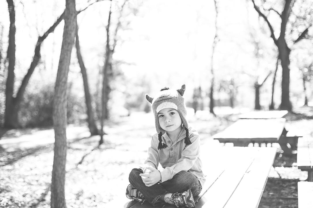 family-photography-130
