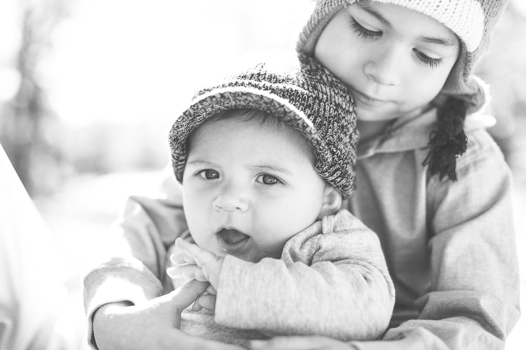family-photography-141