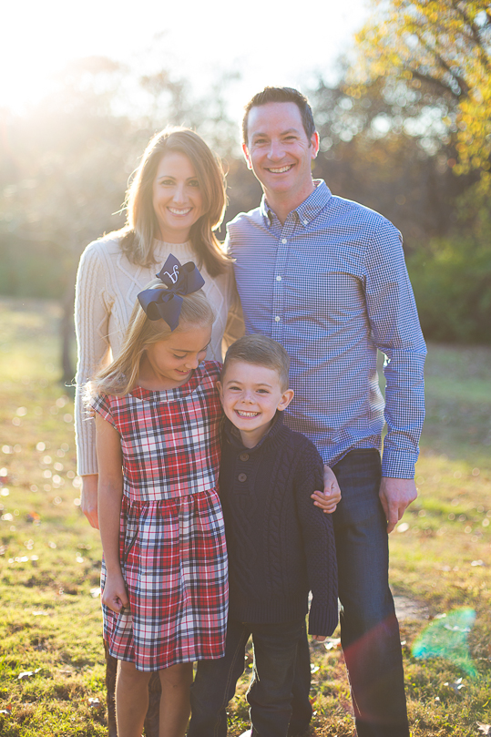 family-photography-15