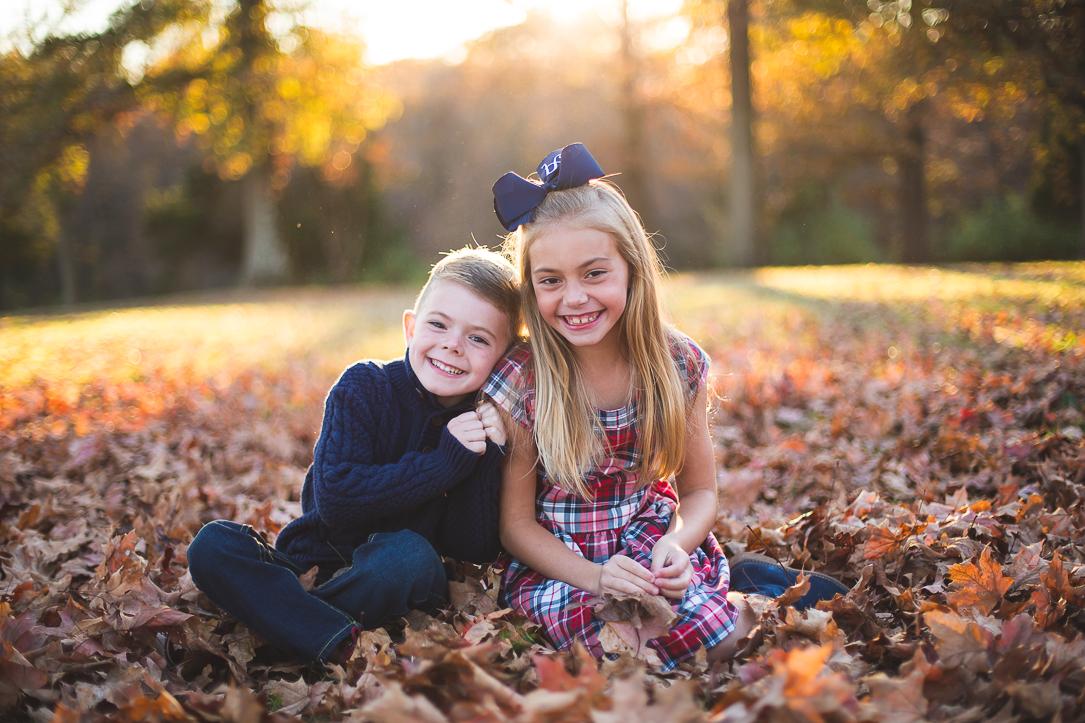 family-photography-32