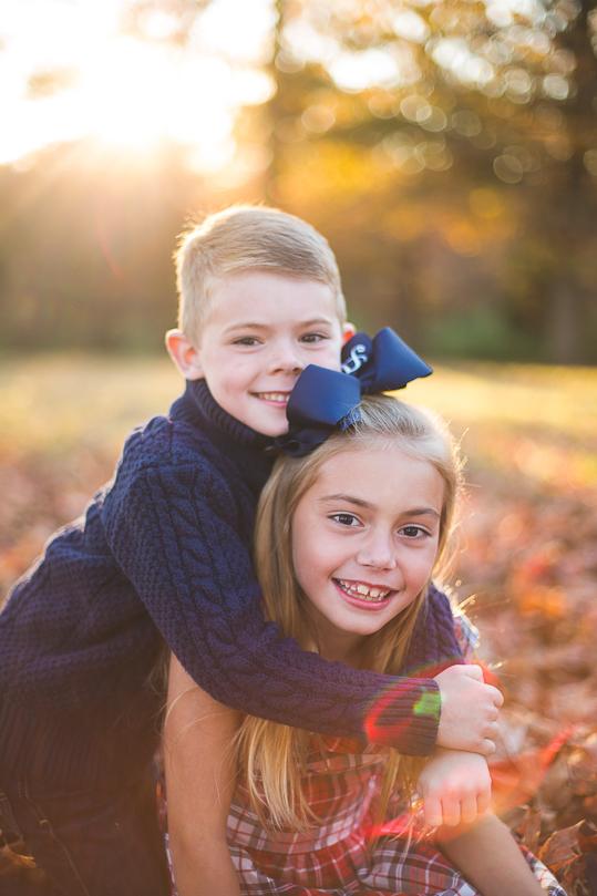 family-photography-40