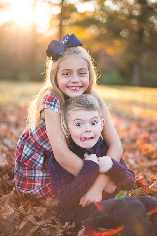 family-photography-43