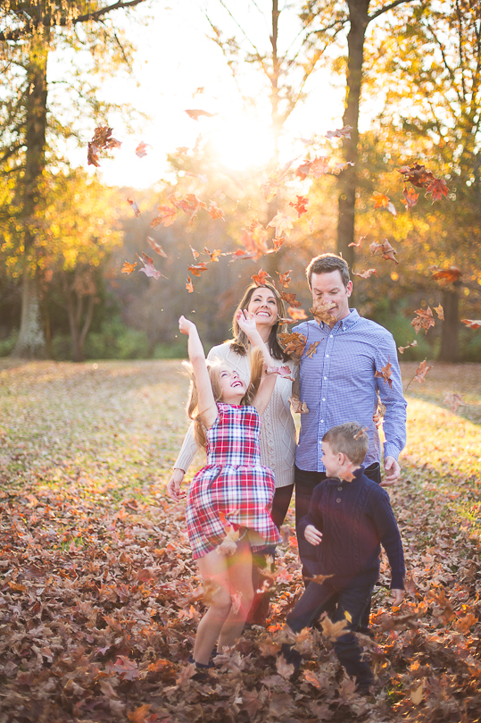 family-photography-46