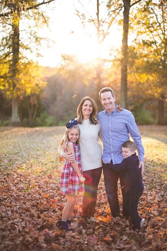 family-photography-48