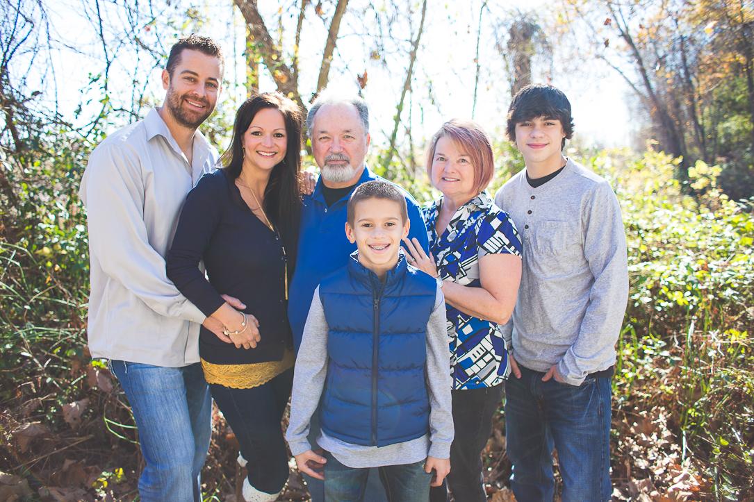 family-photography-52