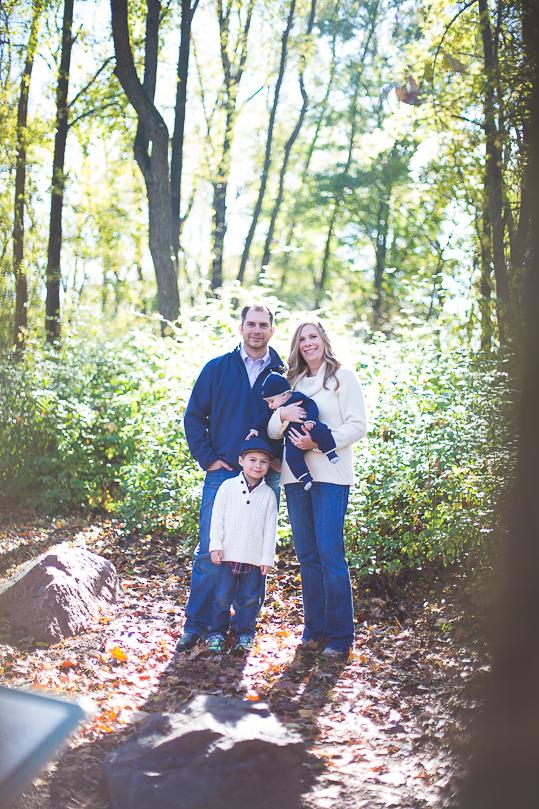 family-photography-53