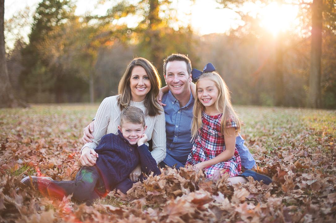 family-photography-66