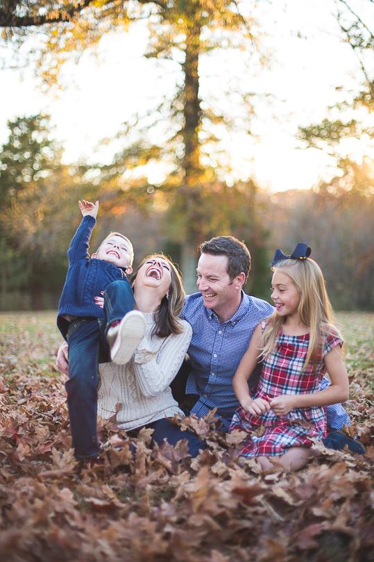 family-photography-74