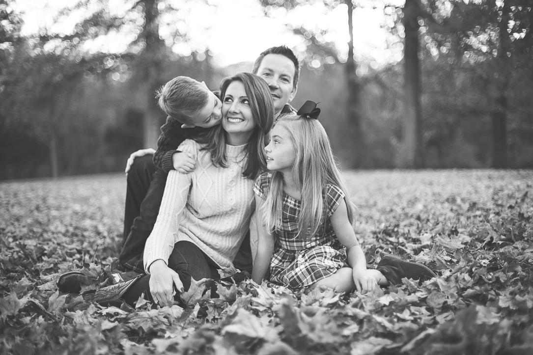 family-photography-89