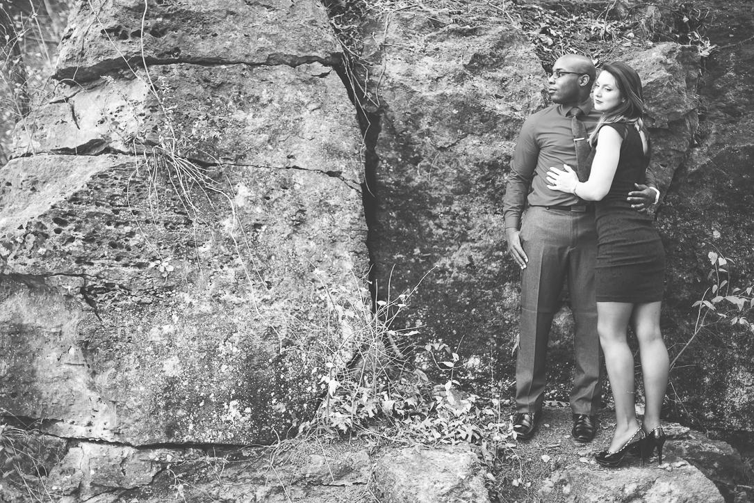 anniversary-photography-96