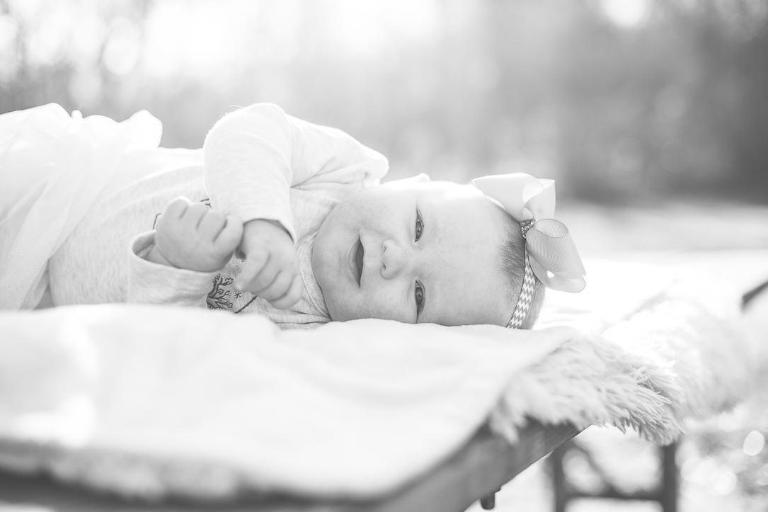 family-photography-101