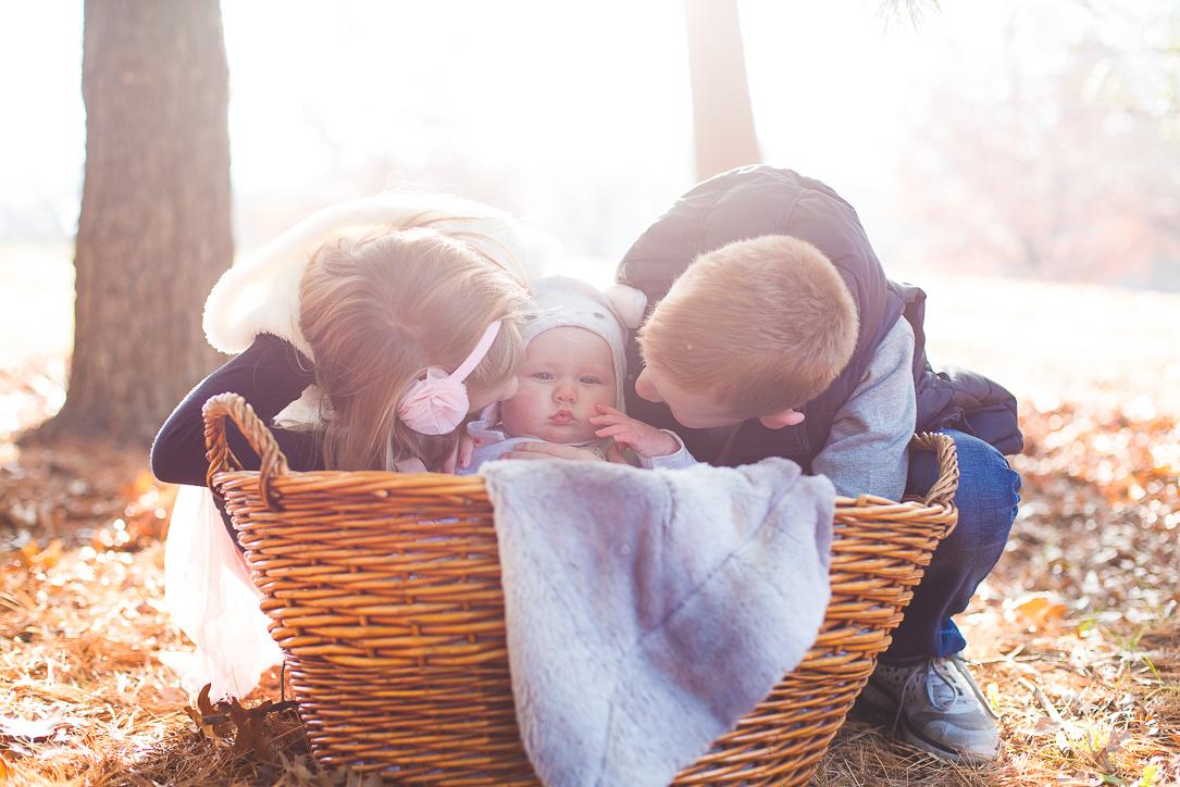 family-photography-47