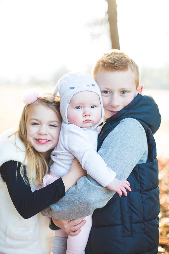 family-photography-60