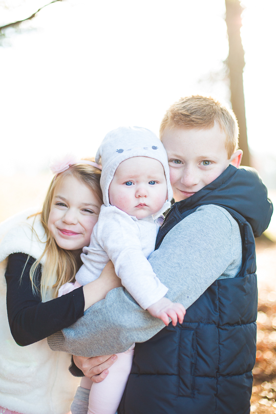 family-photography-61