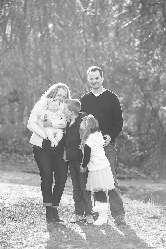 family-photography-76