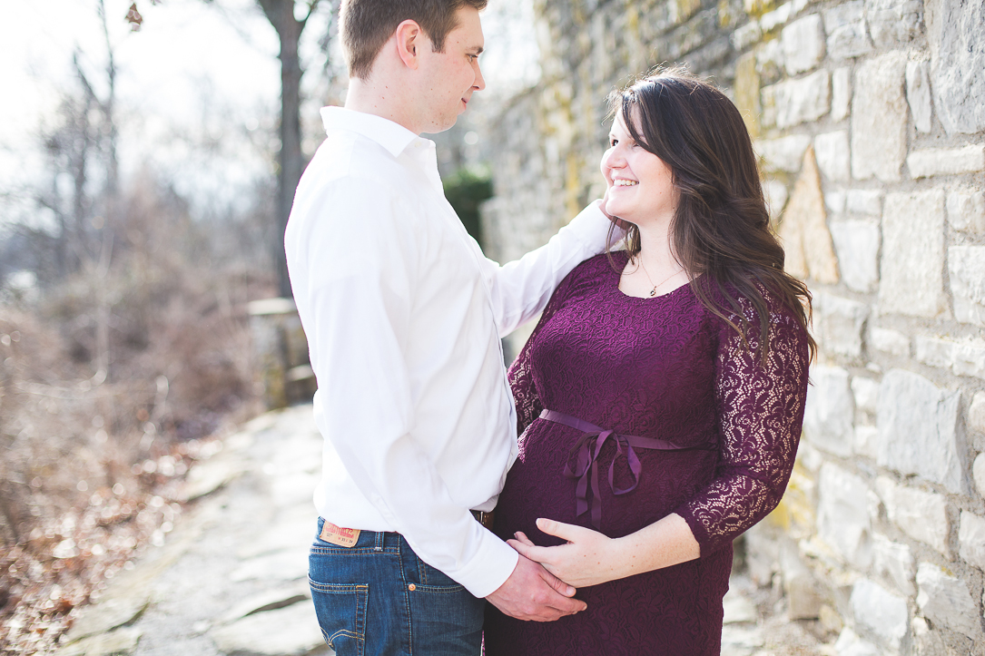 maternity-photography-123