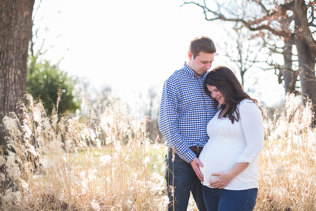 maternity-photography-55