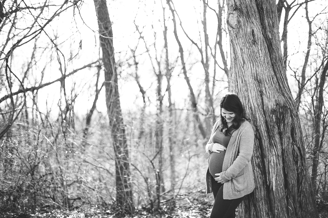 maternity-photography-80