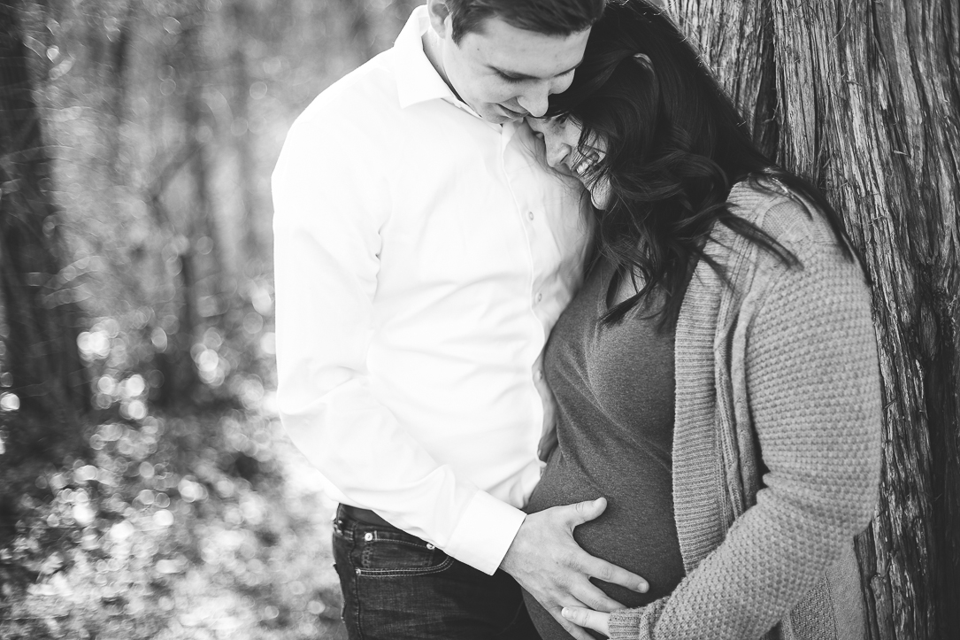 maternity-photography-92