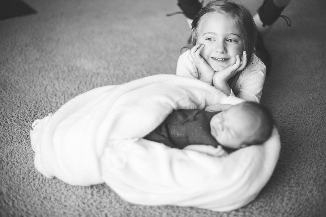 newborn-photography-15