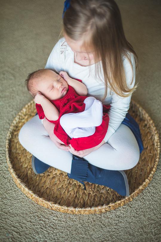 newborn-photography-42