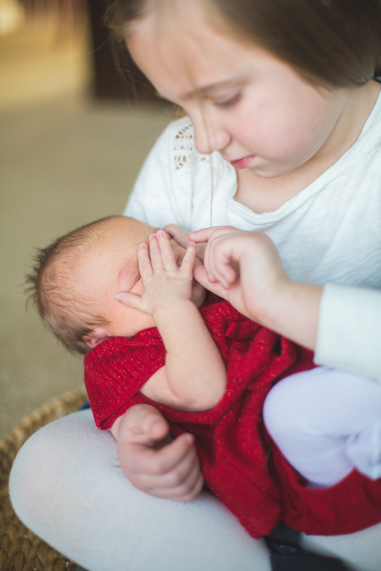 newborn-photography-48