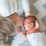 newborn-photography-80