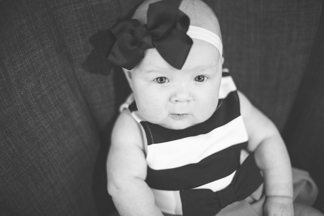 baby-photography-12