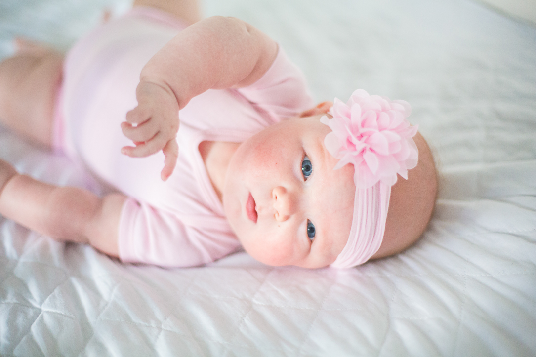 baby-photography-28
