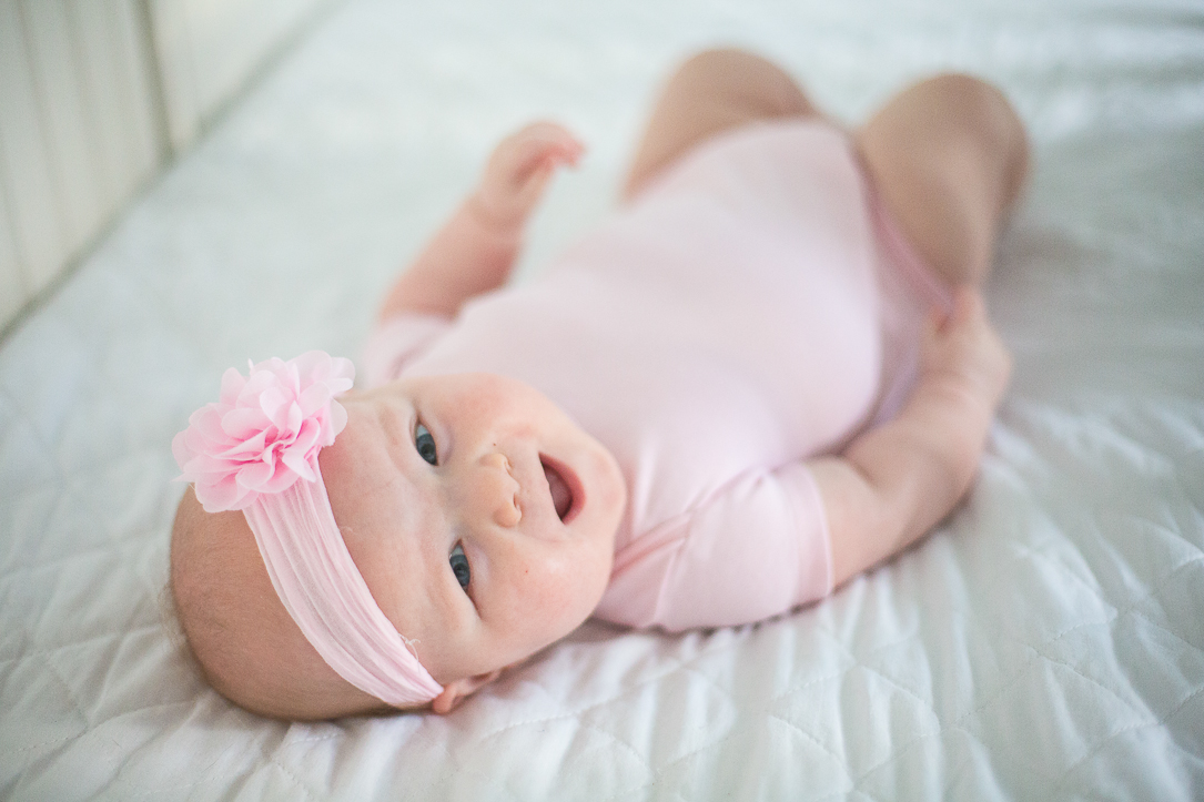 baby-photography-32