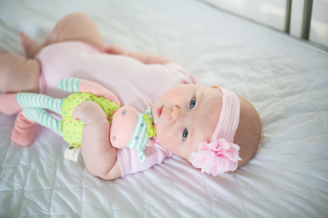 baby-photography-42