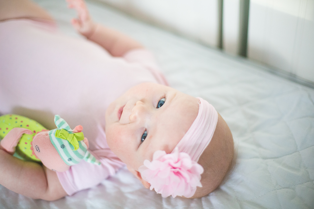baby-photography-45