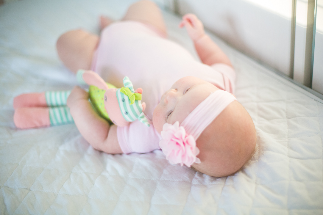 baby-photography-48