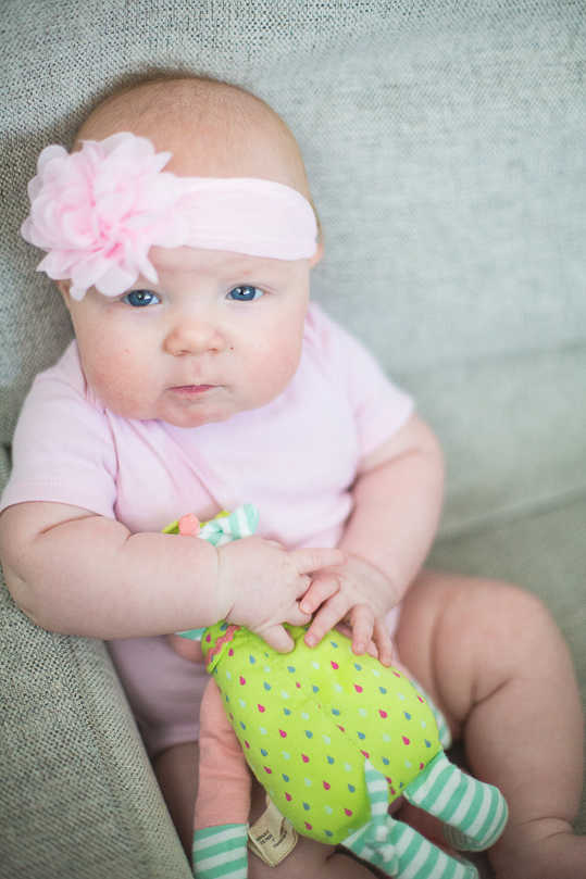 baby-photography-64