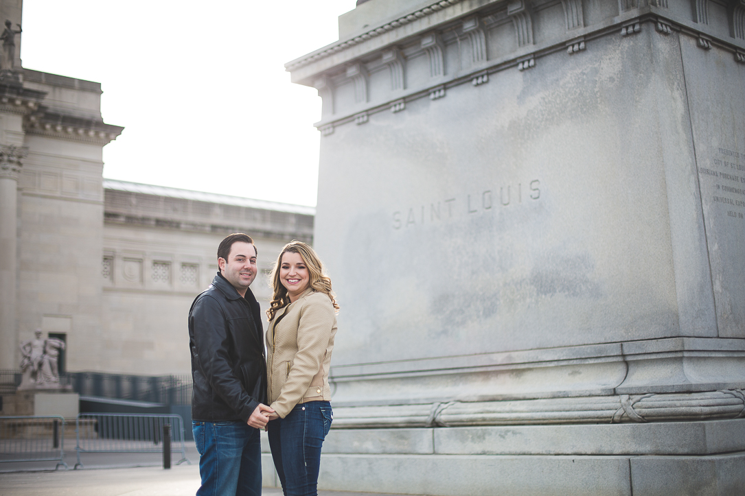 engagement-photography-22