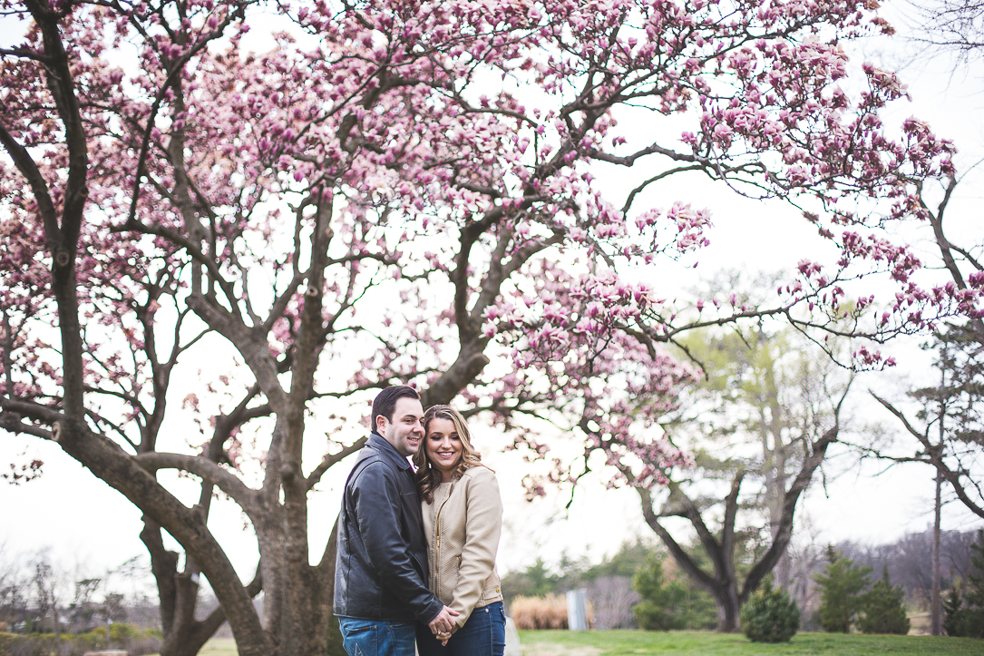 engagement-photography-44