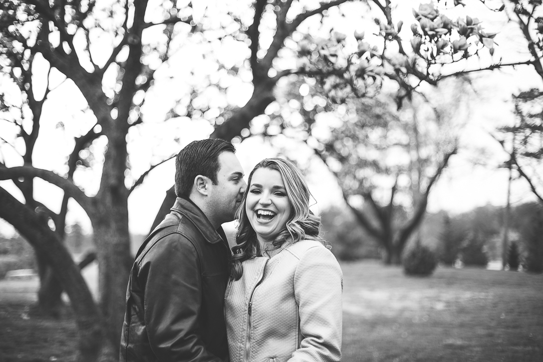 engagement-photography-57