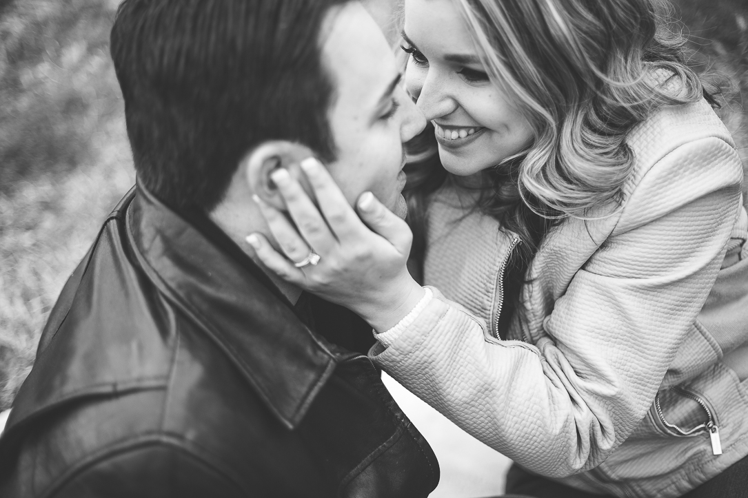 engagement-photography-66