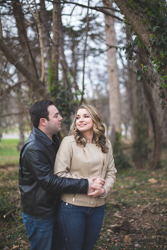engagement-photography-86