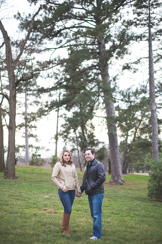 engagement-photography-90