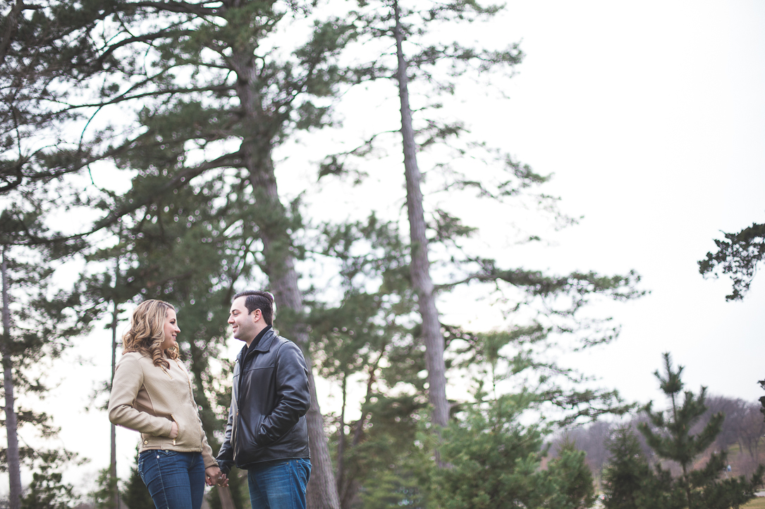 engagement-photography-92